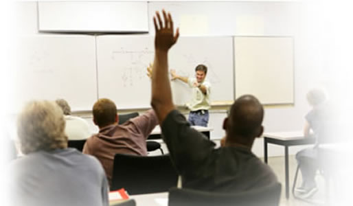 industrial_classroom_training_page