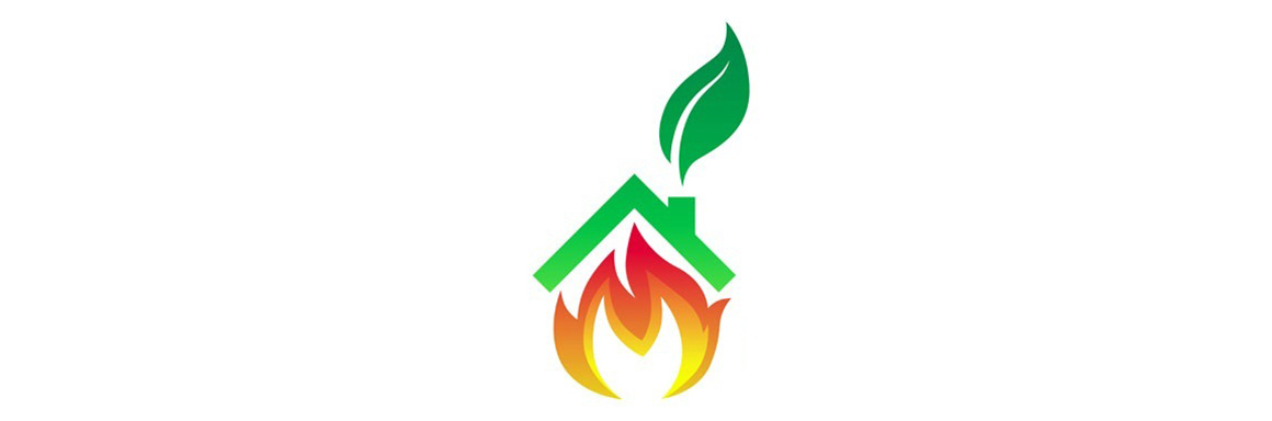 Ecodesign – the heat is on